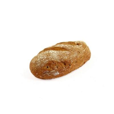 Chlebánek