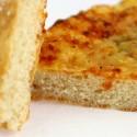 Pizza rohlík