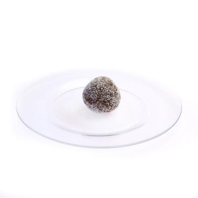 Kokosová koule