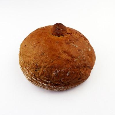 Chlebová miska