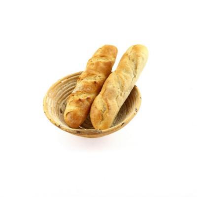 Bageta francouzská