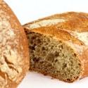 Bageta chlebová tmavá