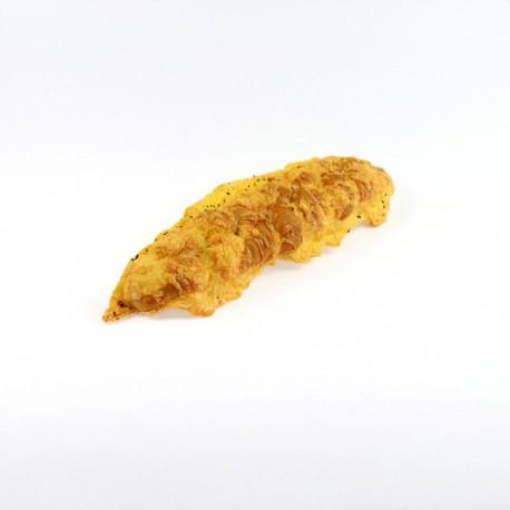 Bageta sýrová